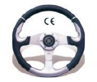 Steering wheel ORION W